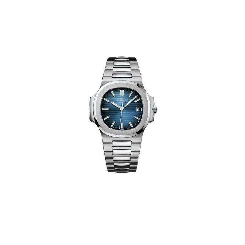 Patek Philippe Nautilus Mens Watch 5800/ 55451 1