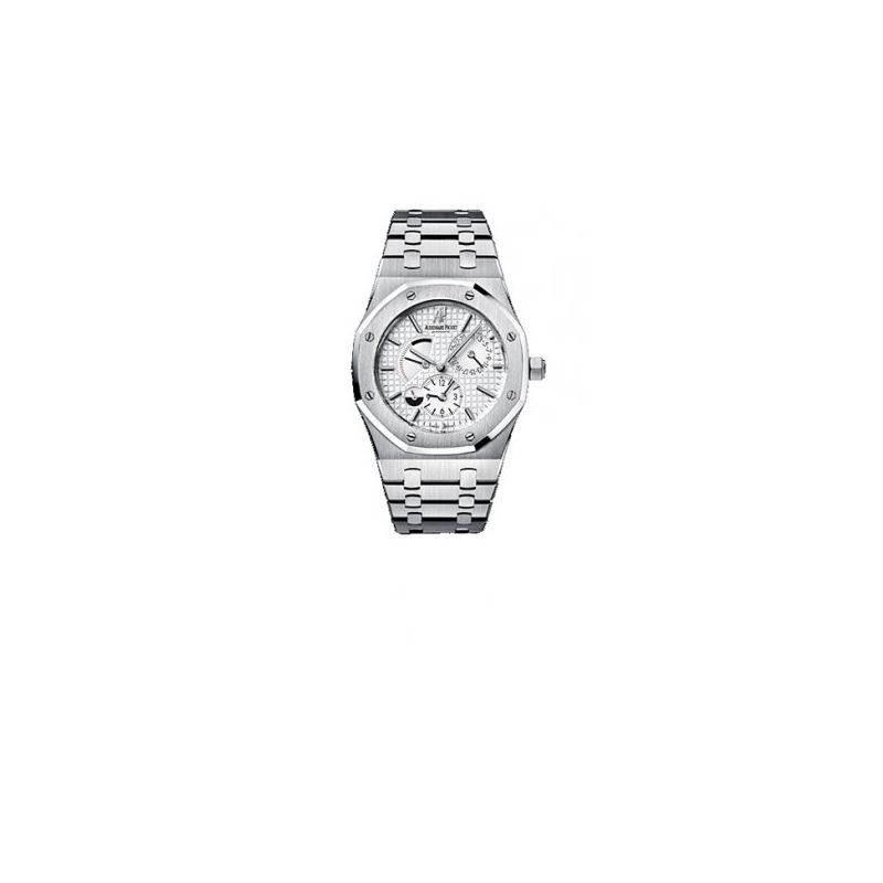 Audemars Piguet Mens Watch 26120ST.OO.12 54890 1
