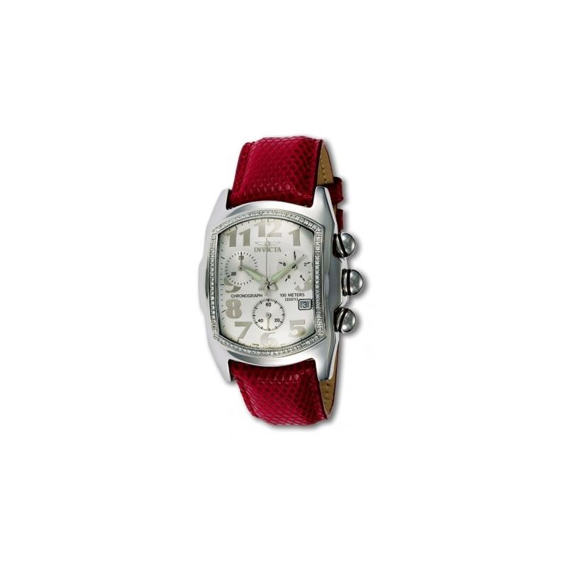 Invicta Diamond WatchesMen