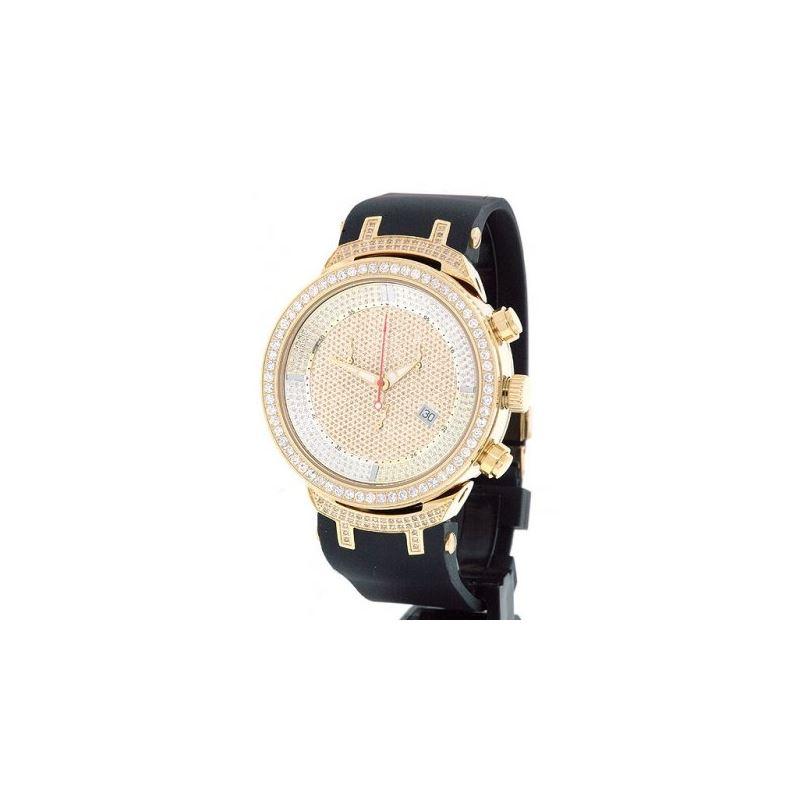 Joe Rodeo Masters Diamond Watch 88827 1