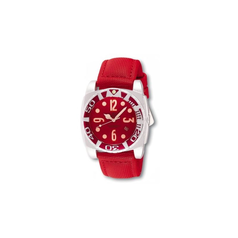 Pro Diver A 2024 27983 1