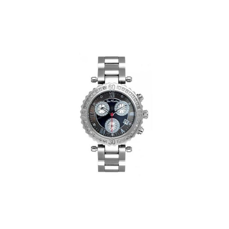 Joe Rodeo Ladies Diamond Watch Marina JM 88900 1