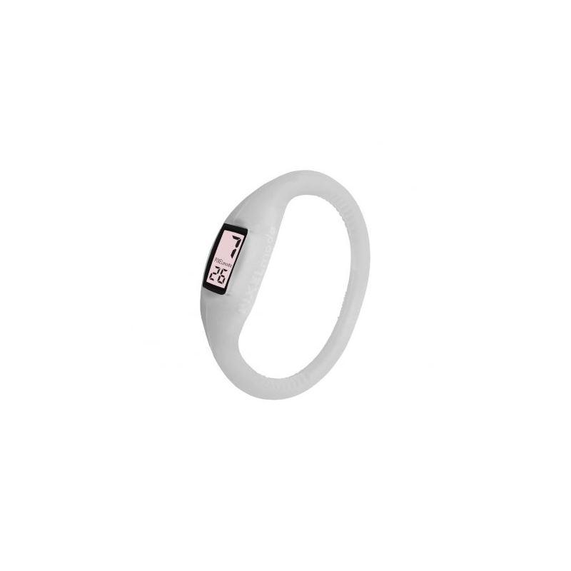 Pixel Moda Ultra Light Digital Unisex Wa 54599 1