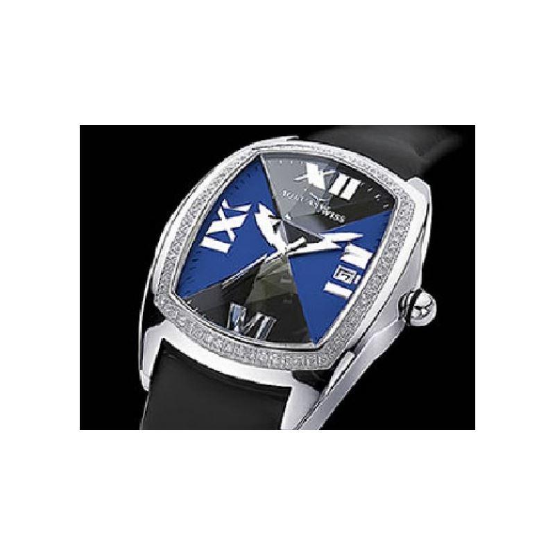 Aqua Swiss XL ICE XLCD43 53410 1
