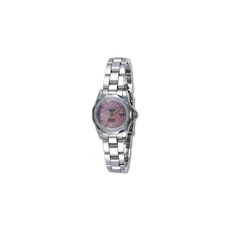 Invicta Diamond WatchesLady Diamond Dive 27978 1