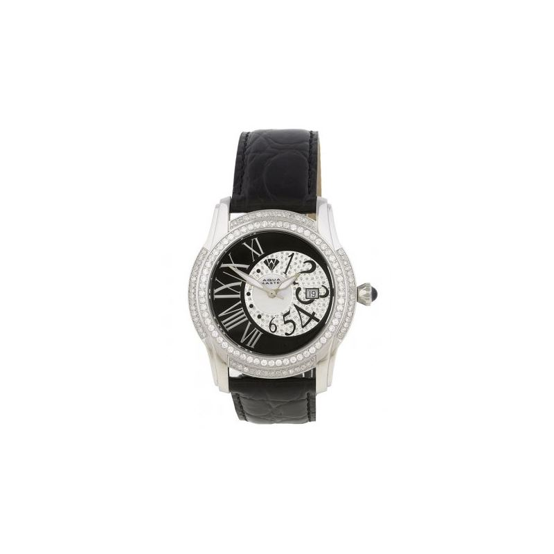 Aqua Master Watch W128 27853 1