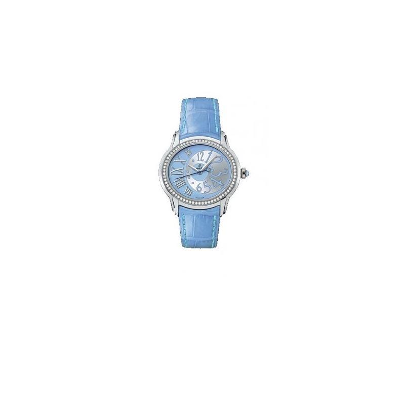 Audemars Piguet Ladies Watch 77301ST.ZZ. 54700 1