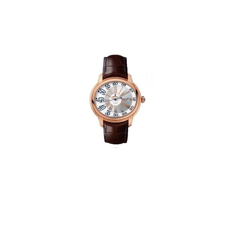 Audemars Piguet Mens Watch 15320OR.OO.D0 54711 1