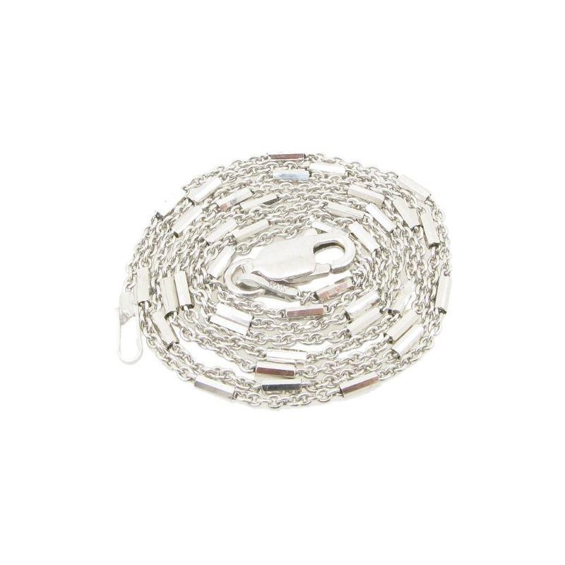 925 Sterling Silver Italian Chain 20 inc 71023 1