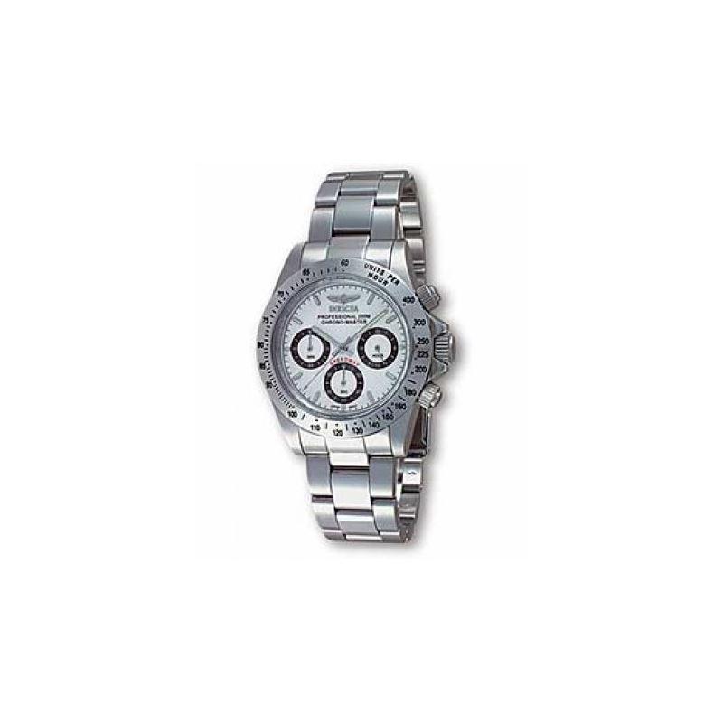 Invicta Speedway Wrist Watch 28073 1