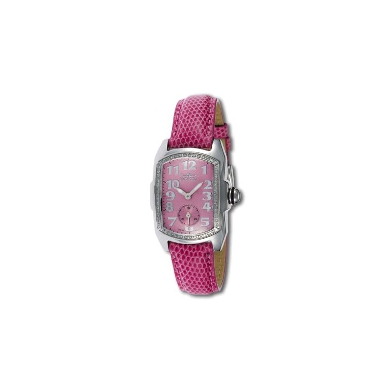 Invicta Diamond WatchesBaby Lupah Diamon 27974 1