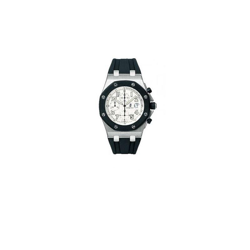 Audemars Piguet Mens Watch 25940SK.OO.D0 54863 1