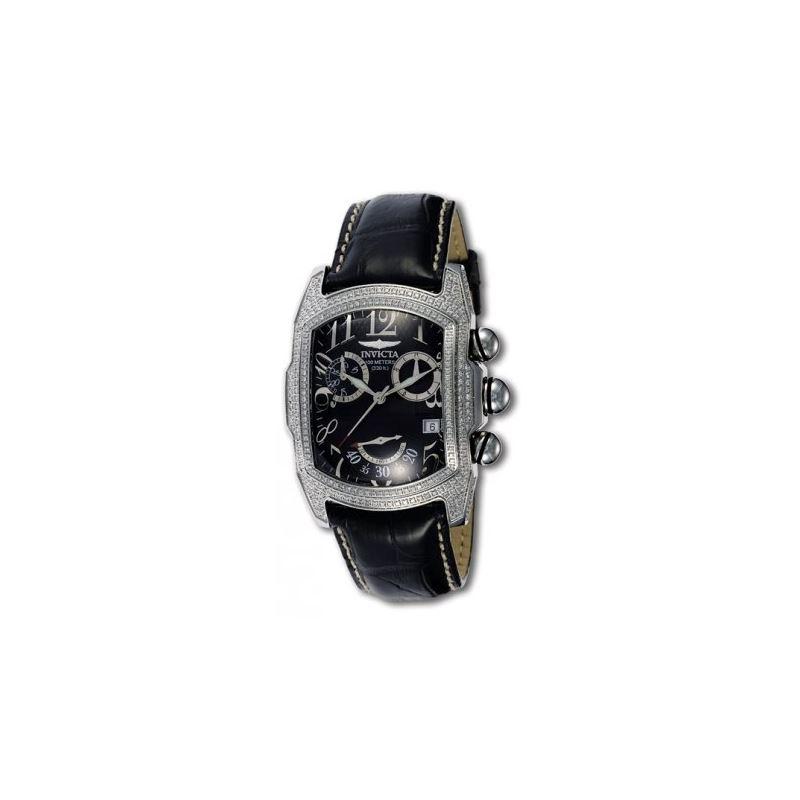 Invicta Diamond WatchesLupah Pave 2216 27959 1