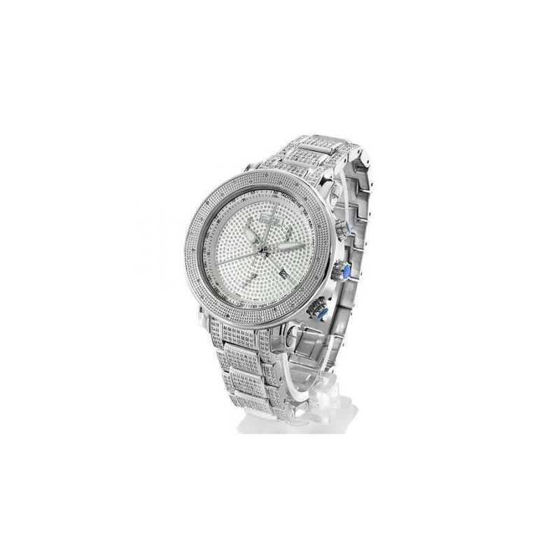 Freeze Diamond Watch FR-901 53223 1