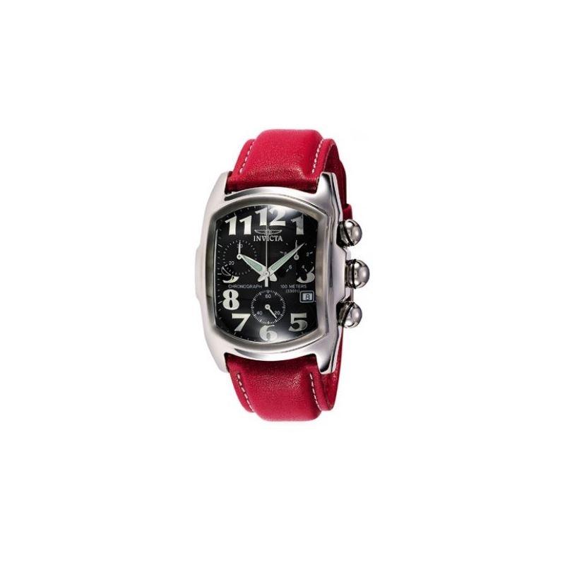Invicta Lupah Watch 9818 53140 1