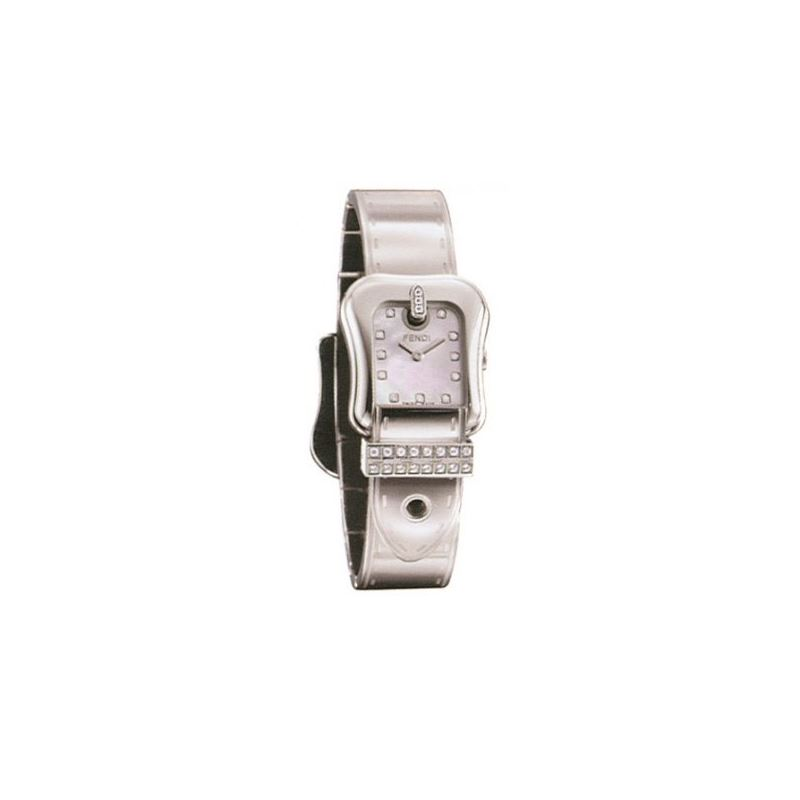FENDI B Fendi Series Ladies Watch F38524 53660 1