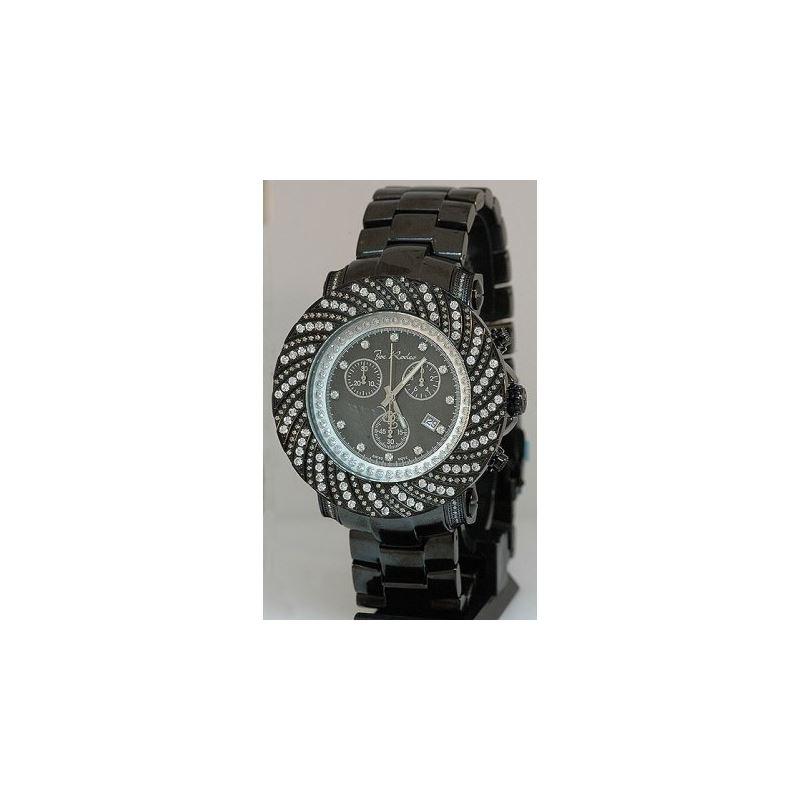 Joe Rodeo Watches: Mens Junior Diamond W 89282 1