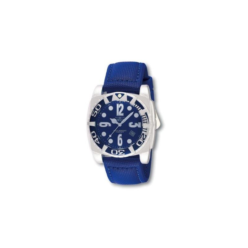 Pro Diver A 2023 27981 1