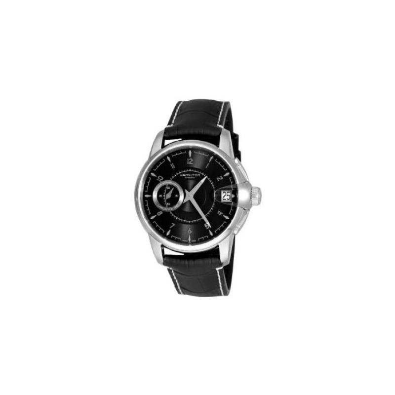Hamilton Swiss Movement Watch H40615735  28090 1