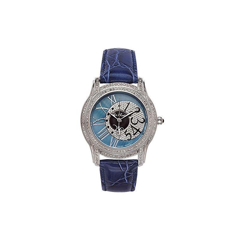 BEVERLY JBLY6 Diamond Watch
