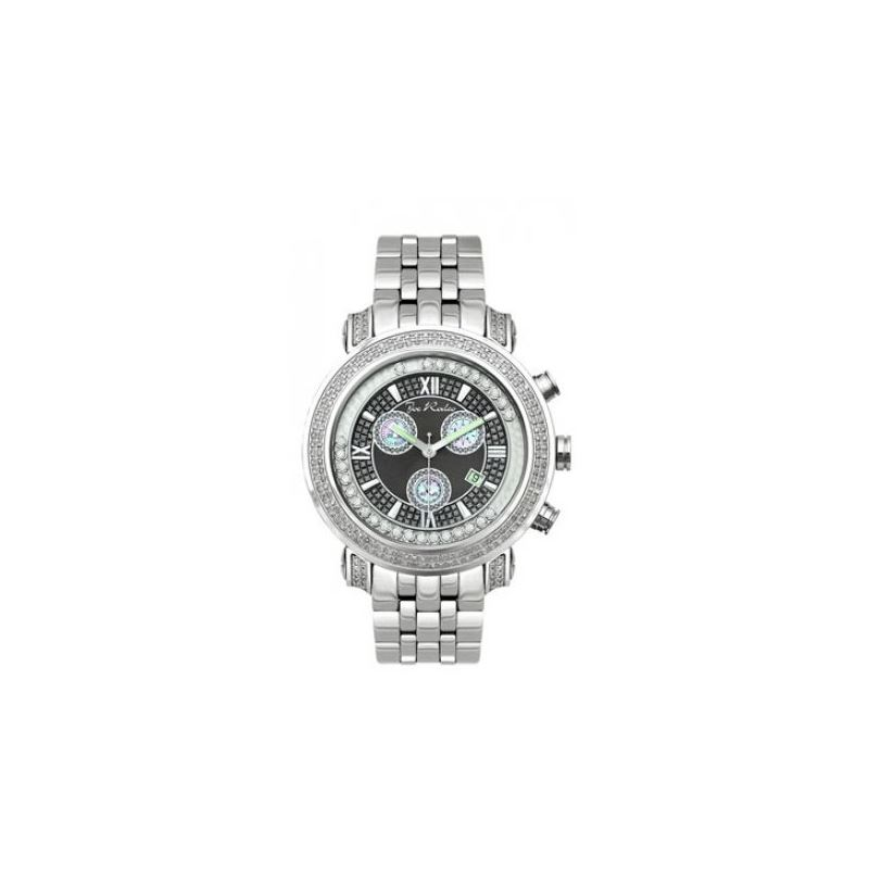 Joe Rodeo Mens Diamond Watch Tyler JTM3( 89378 1