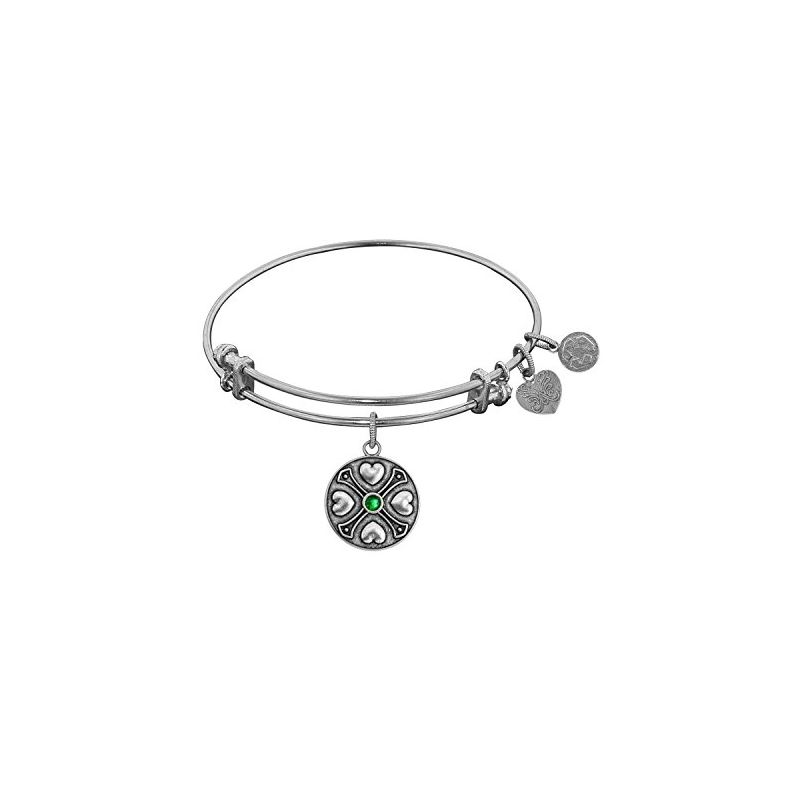 Angelica Ladies Birthstones Collection B 72341 1